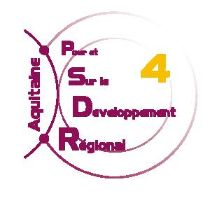 logo PSDR4 Aquitaine