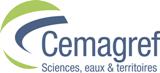 Cemagref-FRQ-petit
