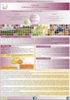 Cover projet PSDR