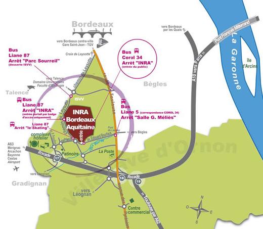 Plan-acces-INRA-Bordeaux_cr
